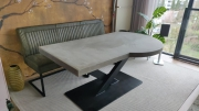 betontafel op maat