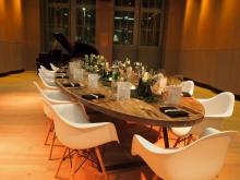 Foto-tafel2