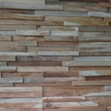 houtstrips utopia grey woodindustriesnl