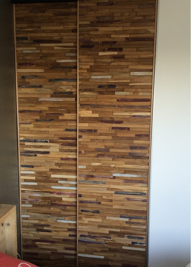 houtstrips utopia purple woodindustriesnl