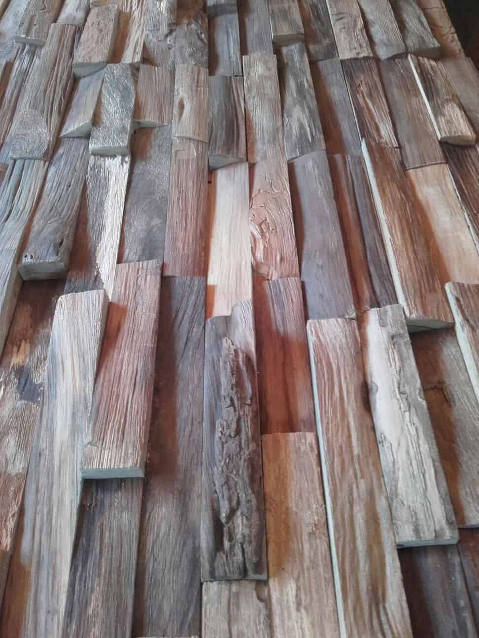 ... 95 in winkelmand sku houtstrips history xl categorie houtstrips shop