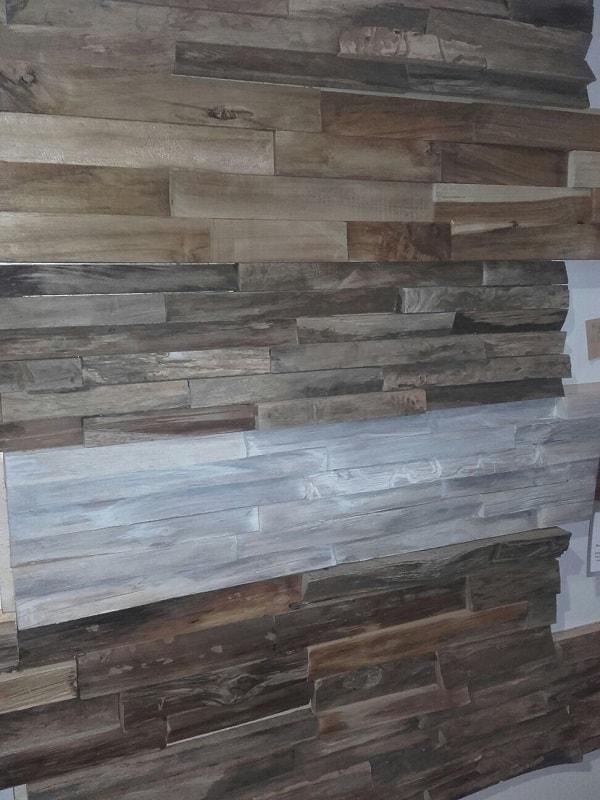 houtstrips utopia wit woodindustries