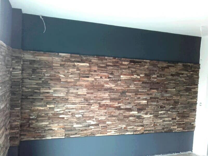 Houtstrips History XL 89.95 per doos - Woodindustries.nl