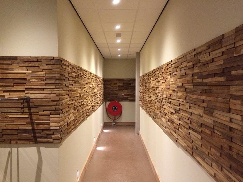 Houten Wandpanelen Slaapkamer : Zeer houten wandpanelen design #ru02 u2013 aboriginaltourismontario