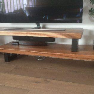 tv-meubel suar