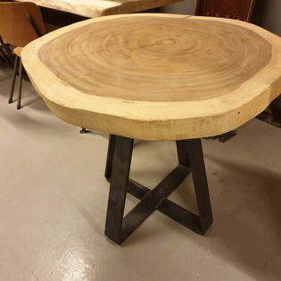 Ronde Tafel Leiden.Ronde Tafel Archieven Woodindustries Nl
