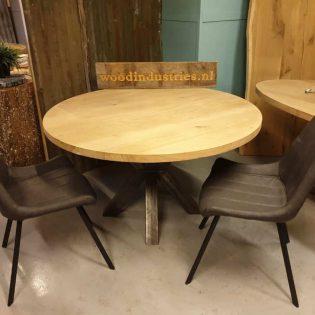Ronde Tafel Den Bosch.Ronde Tafel Archieven Woodindustries Nl