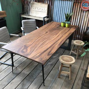 Complete tafels