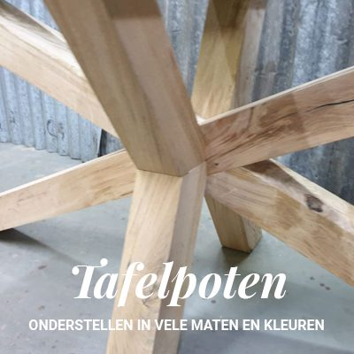 Tafel-onderstel---tafel-poten