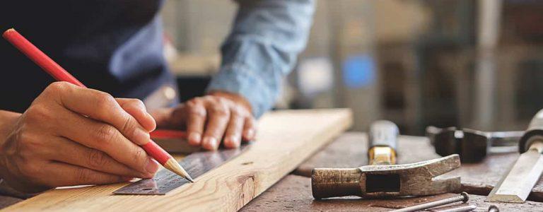 woodindustries-tafels-met-de-hand-gemaakt